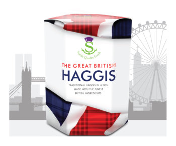 great_british_haggis_ed_350_01